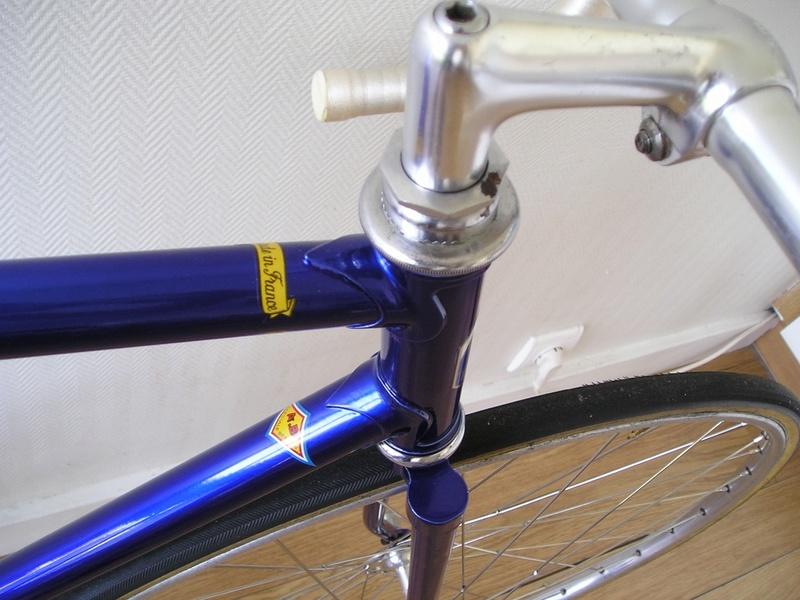 Vélo de piste français années 70 Thumb_52