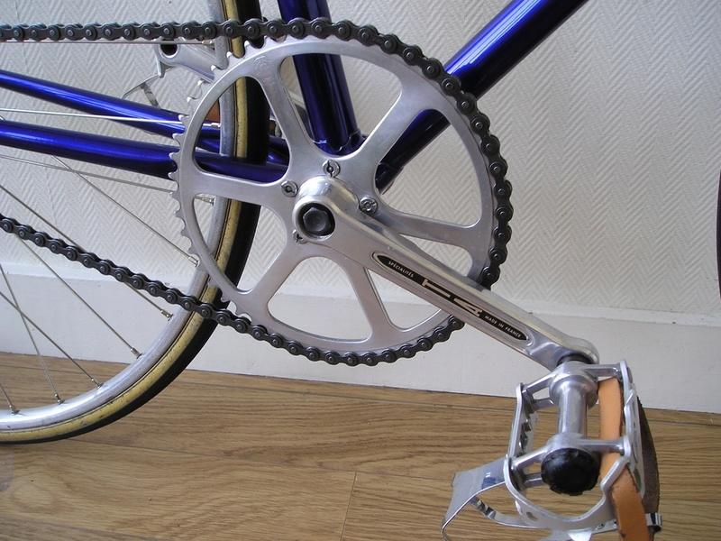 Vélo de piste français années 70 Thumb_54