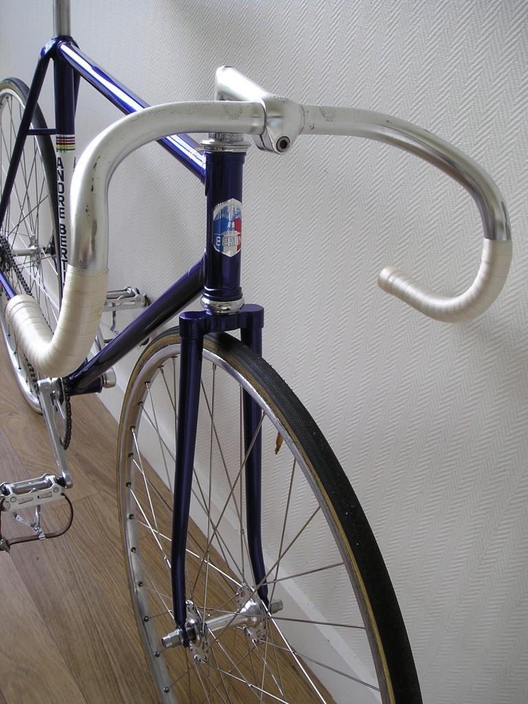 Vélo de piste français années 70 Thumb_55
