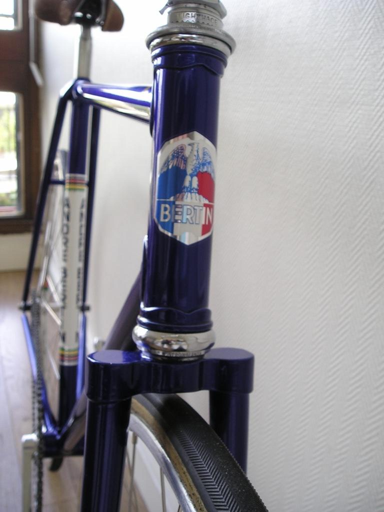 Vélo de piste français années 70 Thumb_56