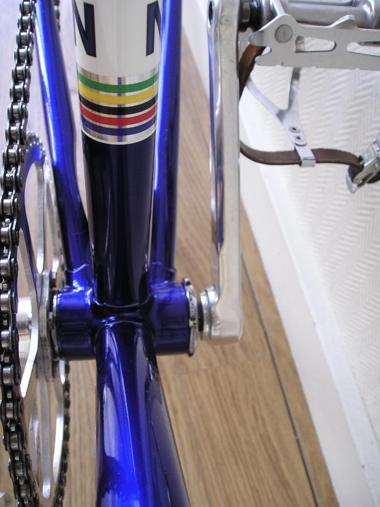 Vélo de piste français années 70 Thumb_57