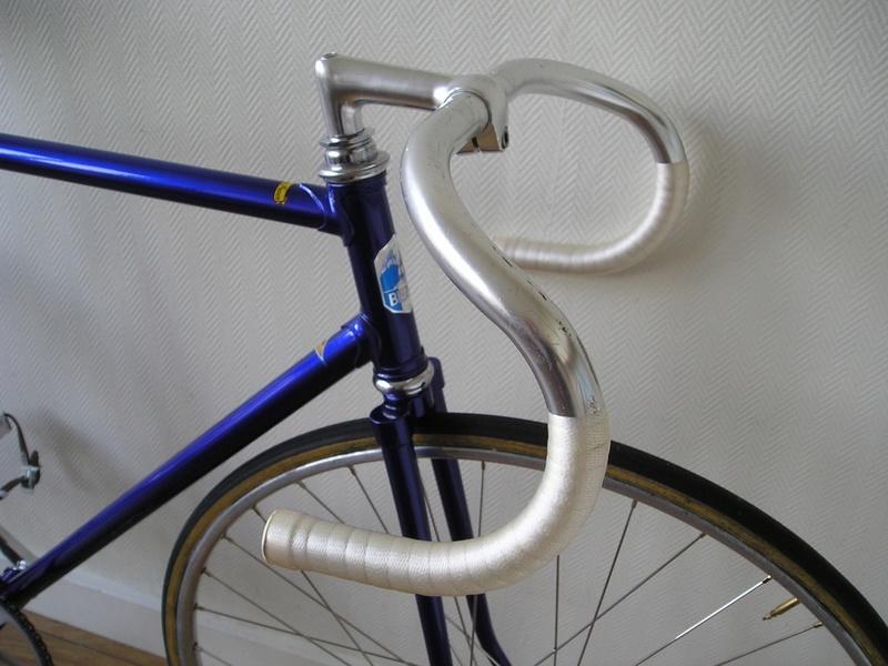 Vélo de piste français années 70 Thumb_58