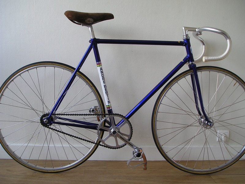 Vélo de piste français années 70 Thumb_59