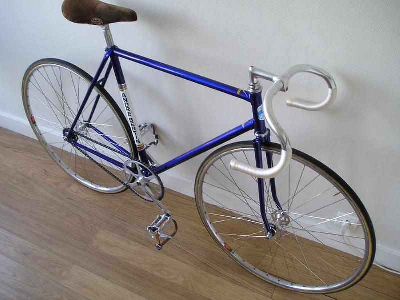 Vélo de piste français années 70 Thumb_60