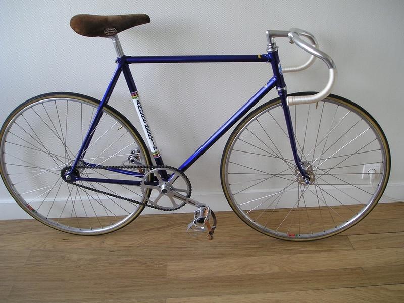 Vélo de piste français années 70 Thumb_61