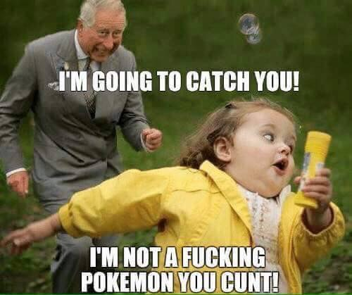 Pokemon Go is transforming American society (seriously) Image133