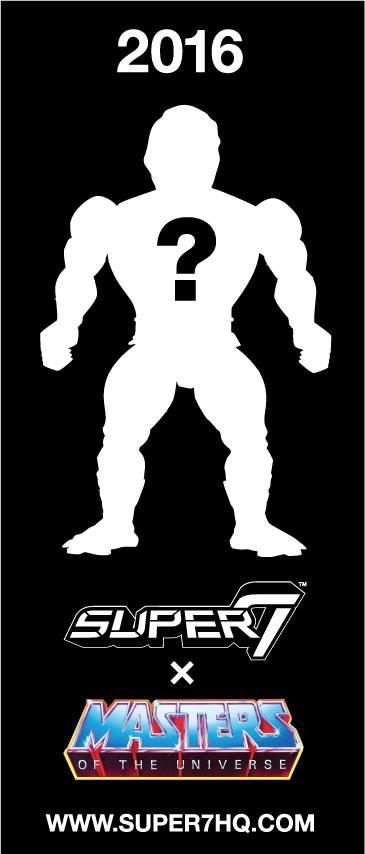 Super 7 - Maîtres de l'Univers vintage Motu_s10