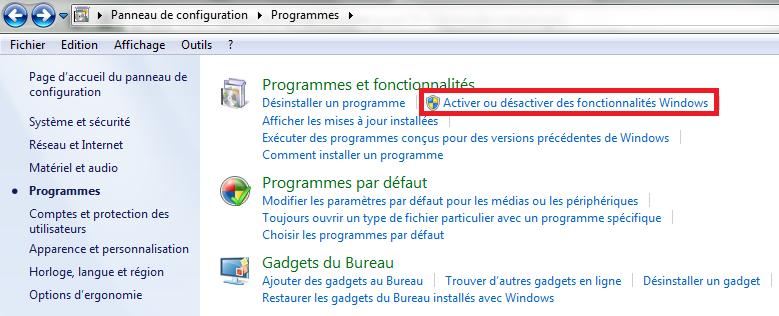 Désactiver internet explorer (Windows 7) Sup_ie10