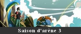 Pokémon d'Antan Annonc13