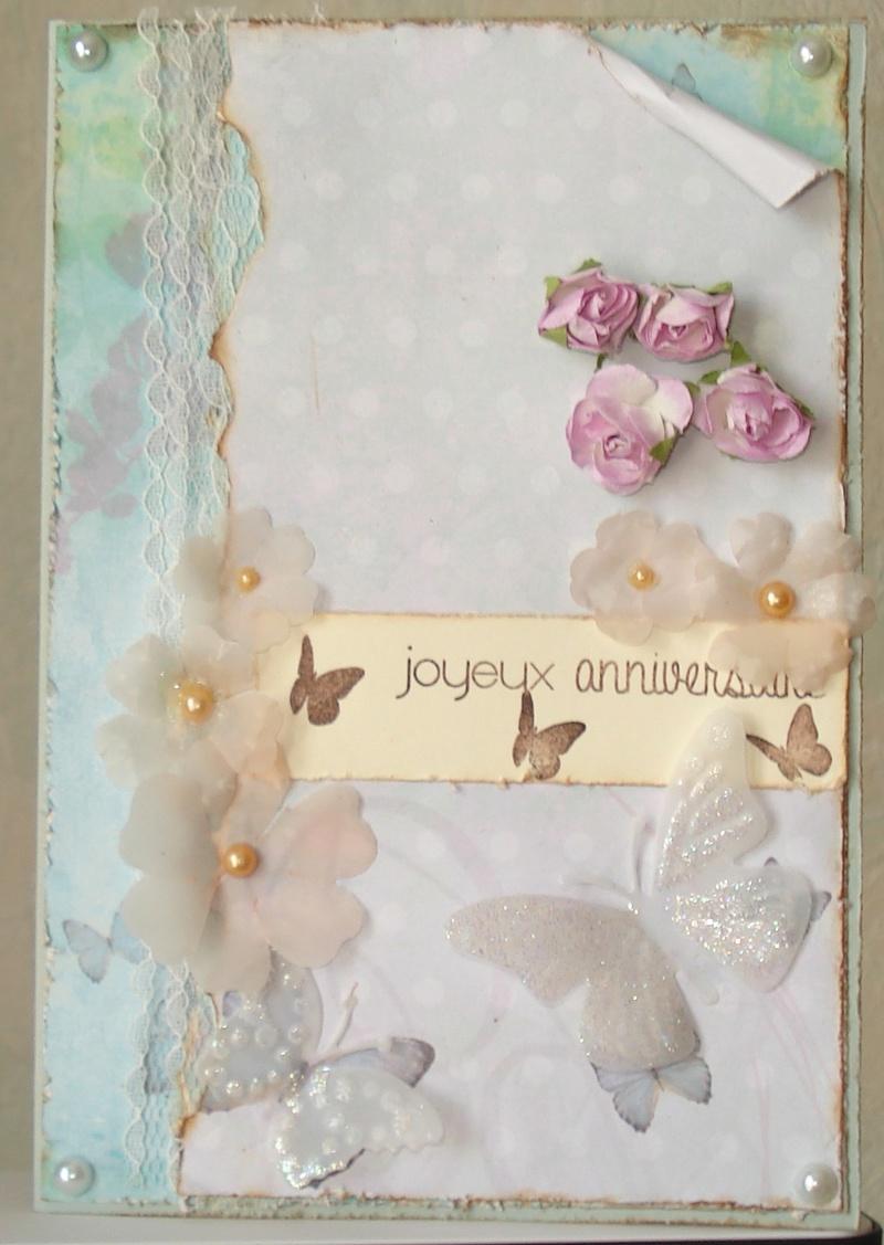 cahier de vacances de Marielle - Page 2 Dsc08529