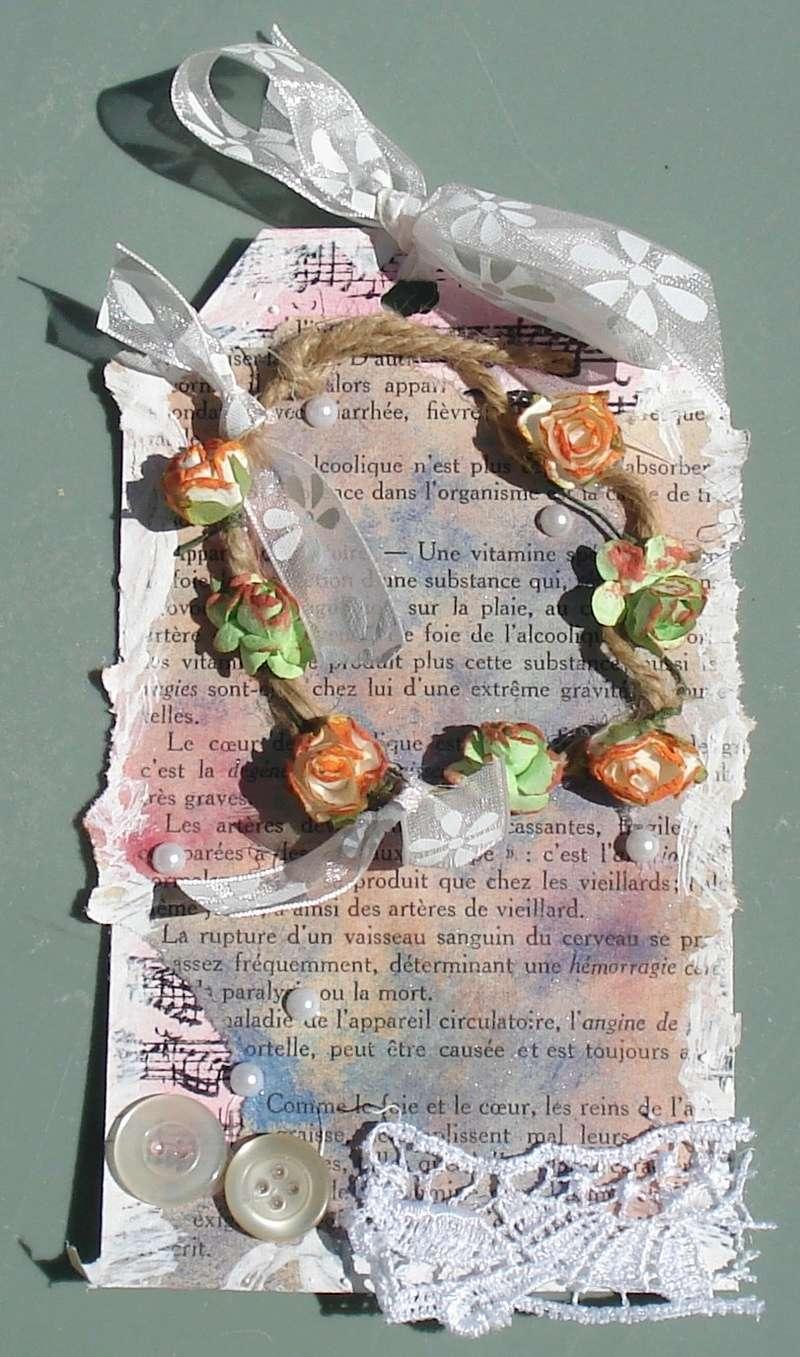 cahier de vacances de Marielle - Page 13 Dsc08549
