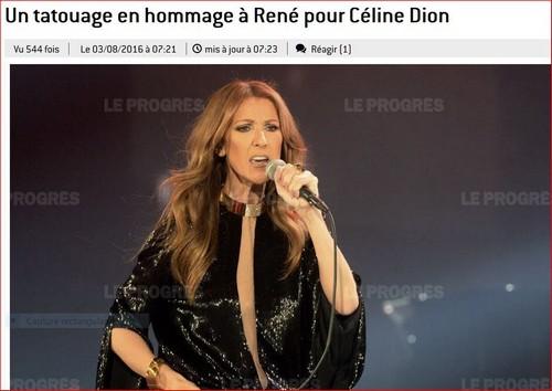 Jusqu'à la nausée  Ce René..! Une mine d'or.. Celine10