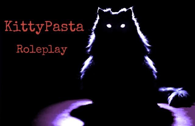 KittyPastas