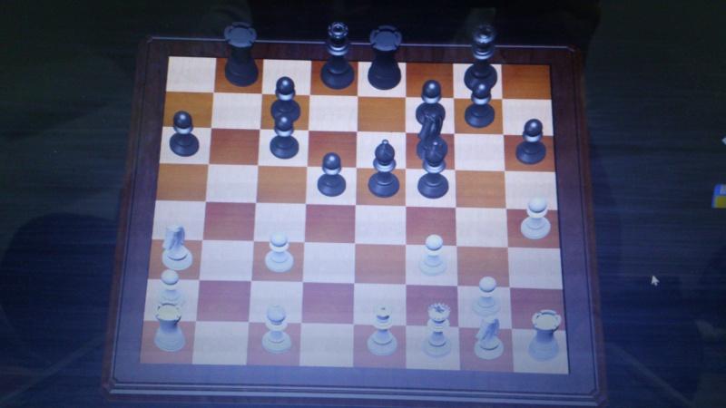 حلول و نقاشات للعبة الشطرنج Dsc_0310