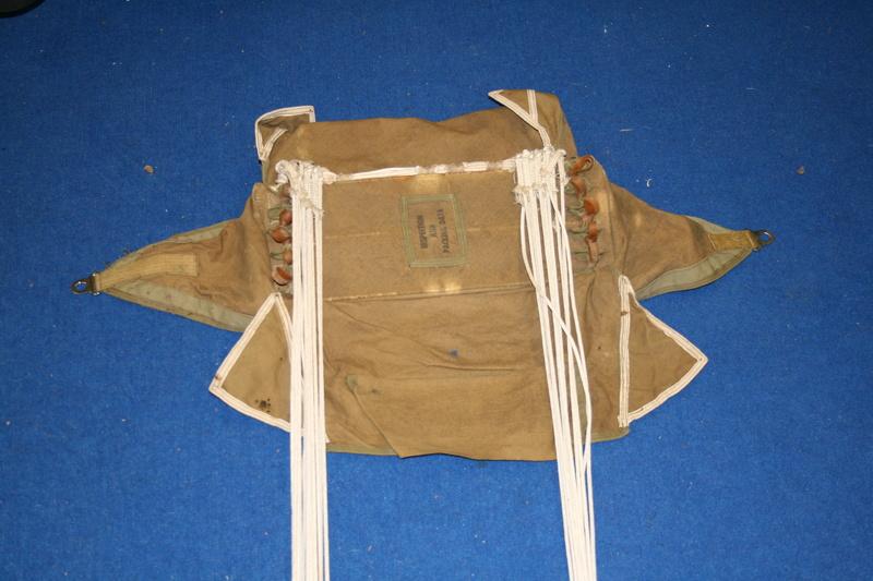 parachute 24 panneaux ventral Jpd_0910