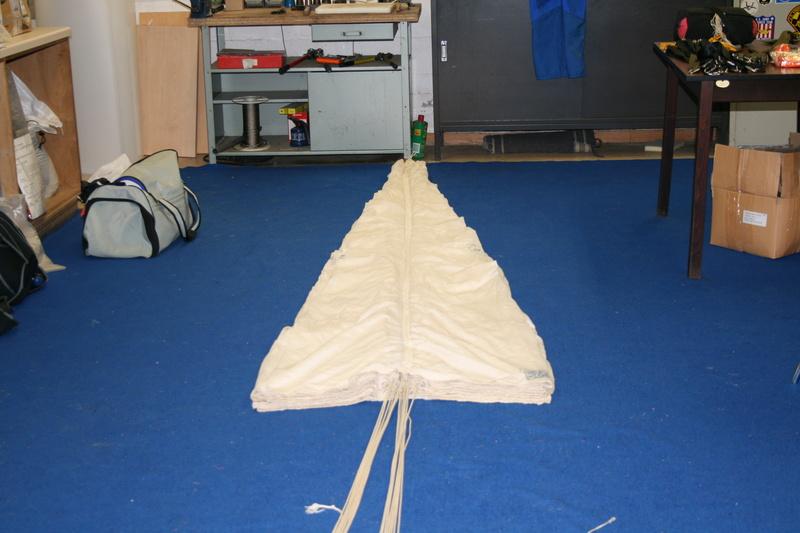 parachute 24 panneaux ventral Jpd_0911