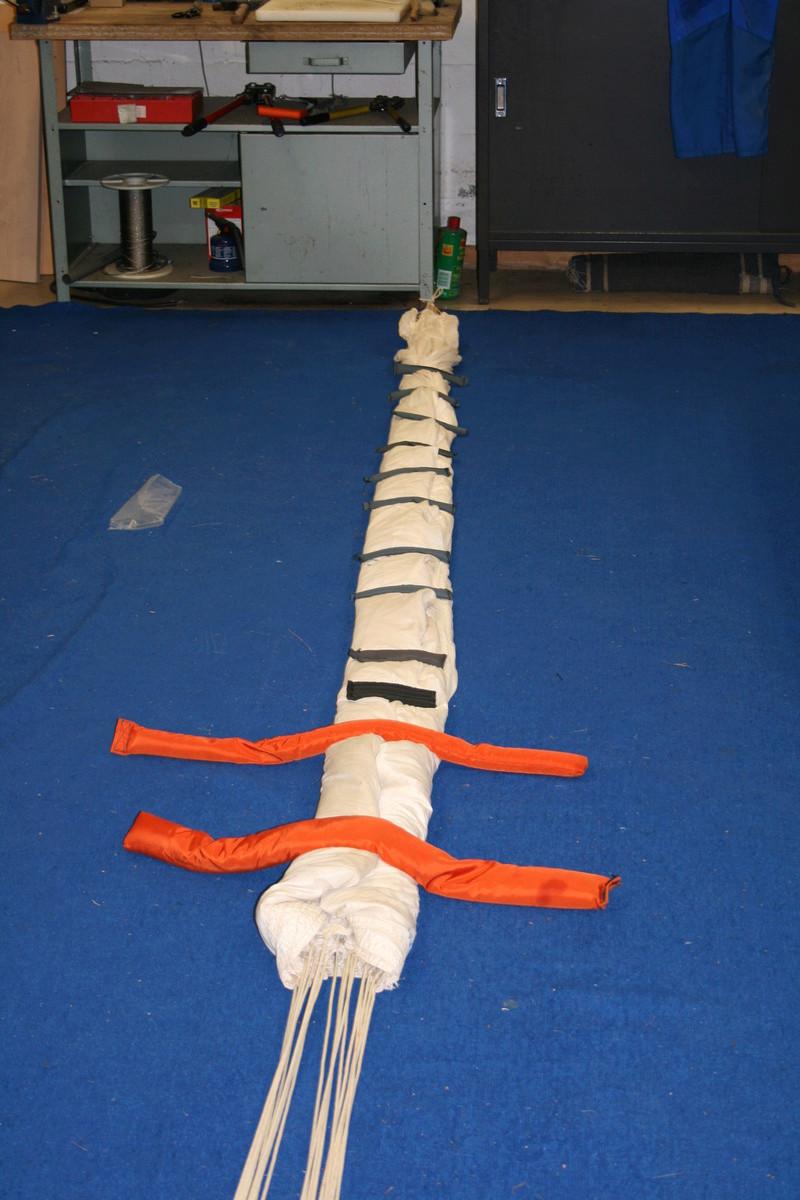parachute 24 panneaux ventral Jpd_0915