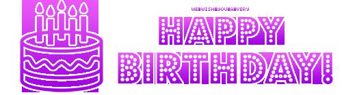 Happy Birthday Sana Kurata Efun0511