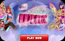 The Magic Arcade _png_w11