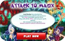 The Magic Arcade _png_w13