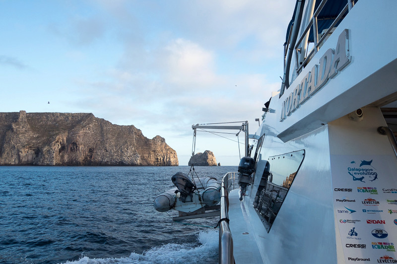 Galapagos 2016 P8100010