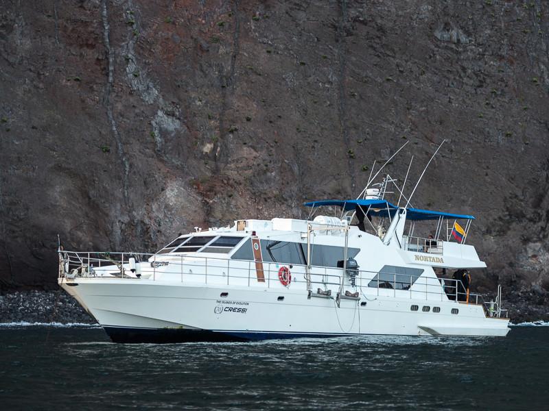 Galapagos 2016 P8110310
