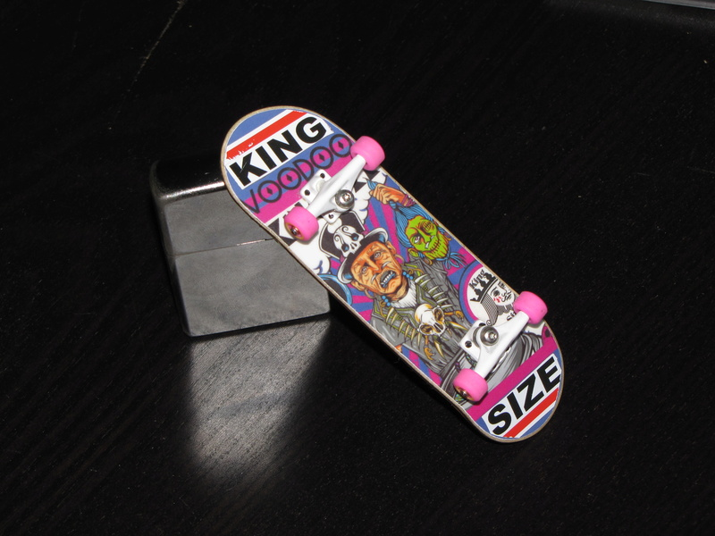 Newest Decks/Setups Official Thread. Img_0010
