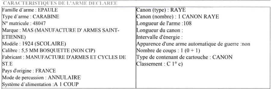 fiche RGA reclasse certaine D en C ?? - Page 2 Extrai10