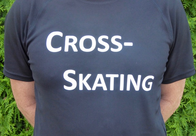 Cross-Skater begegnen... Shirt_12