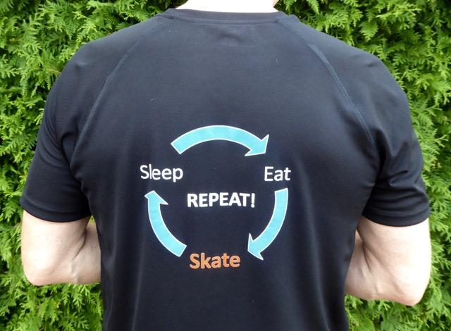 Cross-Skater begegnen... Shirt_13