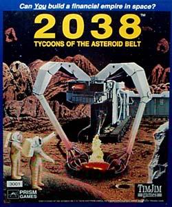 Comptons en images 203810
