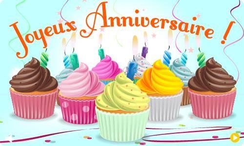 Joyeux anniversaire Chacha ! 5c3e9510