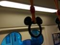 4,5 jours au coeur de la magie à Tokyo Disney Resort juin 2016 Imag0017