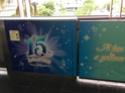4,5 jours au coeur de la magie à Tokyo Disney Resort juin 2016 Imag0019