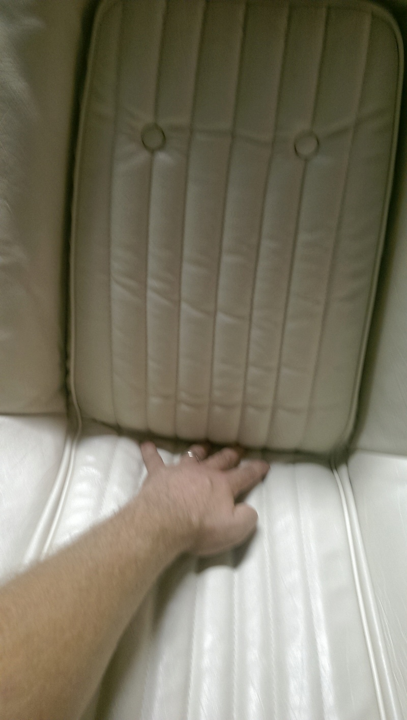 Where to purchase seat covers - Page 4 Imag1524