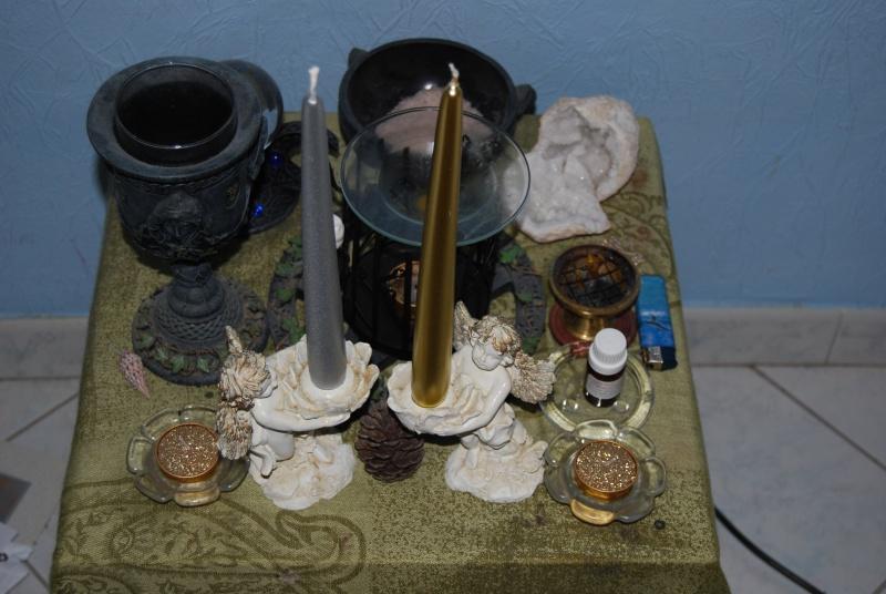 Votre ou vos autels - Page 9 Dsc_0110