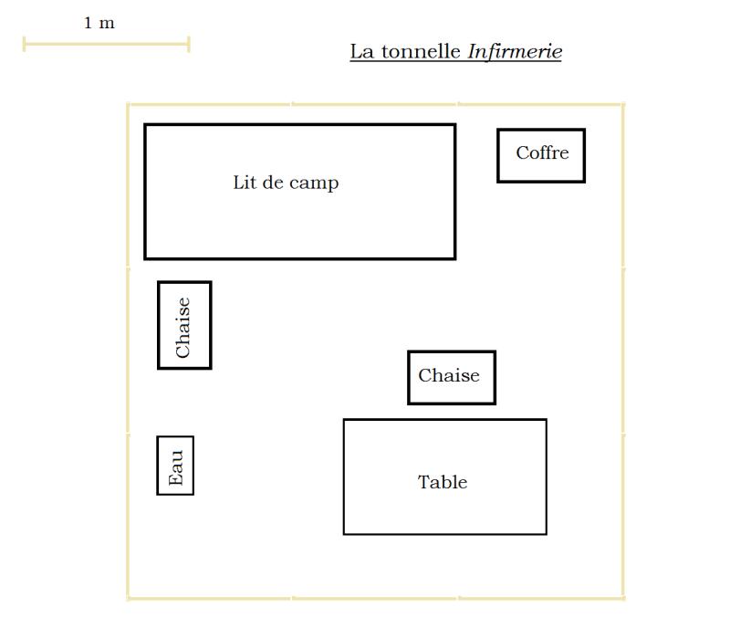 Infirmerie du Pacte du Levant - Page 3 Infirm10