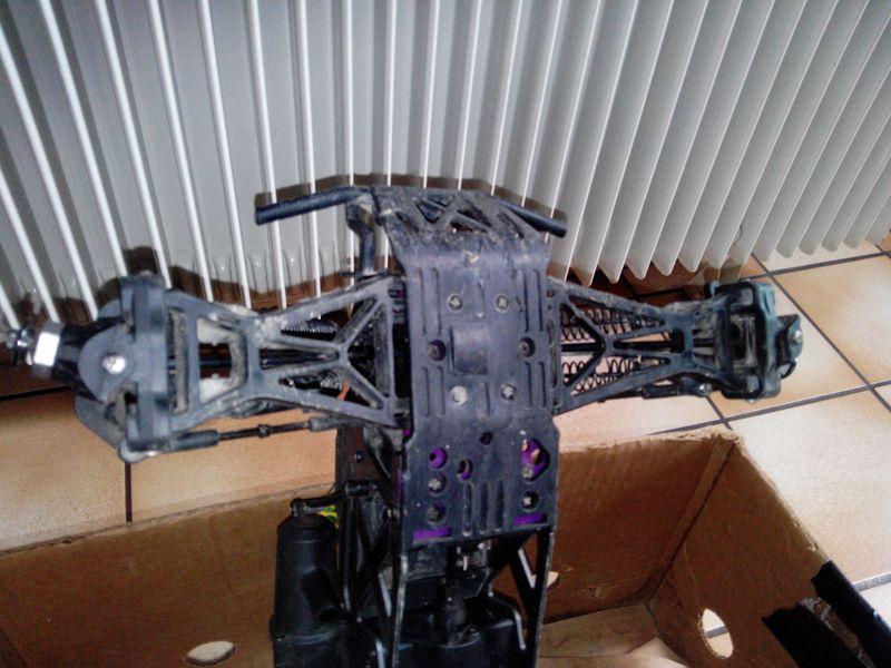 savage x4.6 sortie de garage . eric59 Img_2015