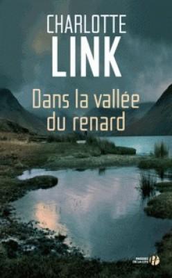 [Link, Charlotte] La vallée du renard La-val10