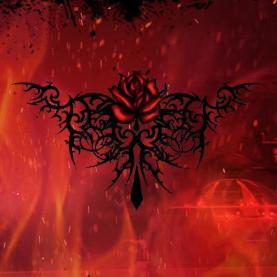 [Proposition] Emblème de Légion Emblem10