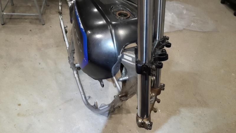 600 Transalp 3210