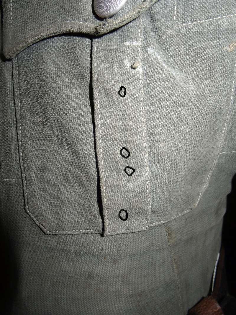 vareuse rock alter art  Dsc01336