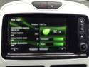 226,7 km et 25 kWh (!!) consommés sur mon dernier plein :-) Image10
