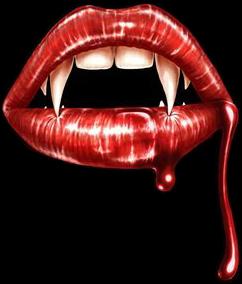 Présentation d'un neko Vampir10