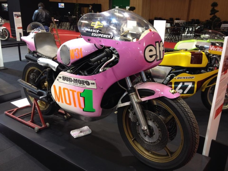 Clin d'oeil record moto Coluche 2mnqhe10