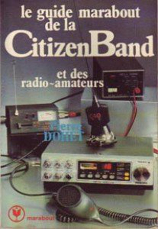 Tag guide sur La Planète Cibi Francophone 207x3010
