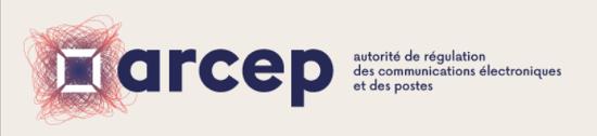 Tag communications sur La Planète Cibi Francophone Acerp10