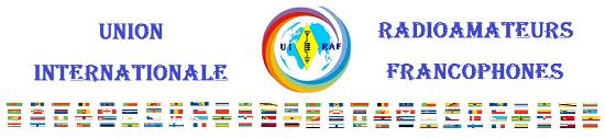Tag union sur La Planète Cibi Francophone Bannie11