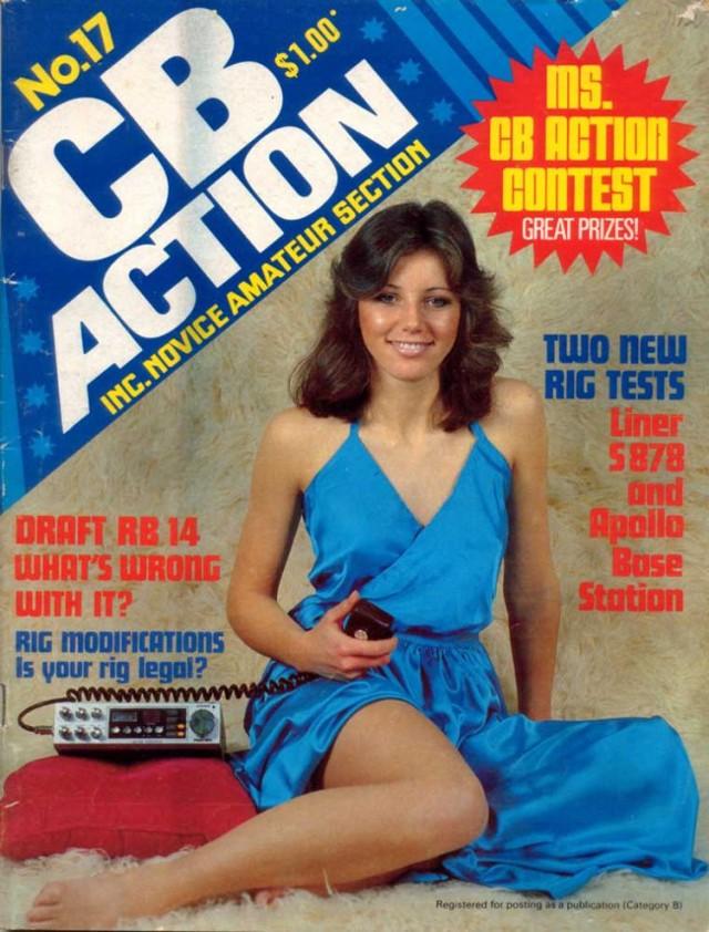 CB Action (Magazine) (Aus) Cb-310