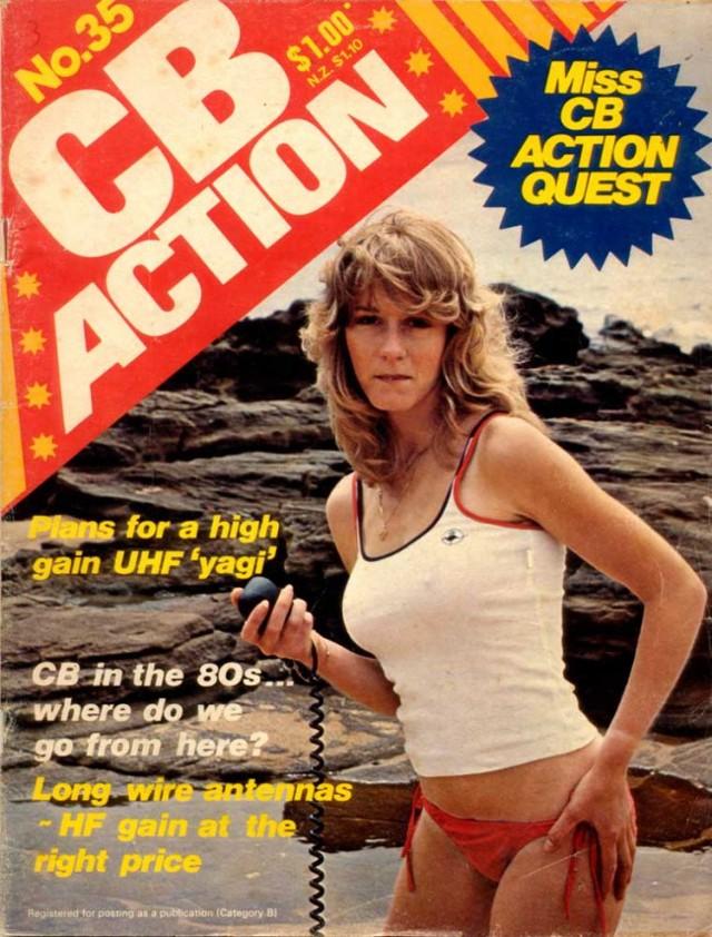 CB Action (Magazine) (Aus) Cb-410